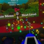 Скриншот Epic Food Fight VR – Изображение 3