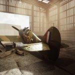 Скриншот 303 Squadron: Battle of Britain – Изображение 19