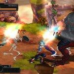 Скриншот Raid Online – Изображение 3