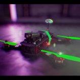 Скриншот Drone Racing – Изображение 3
