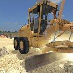 Скриншот Road Works Simulator – Изображение 11