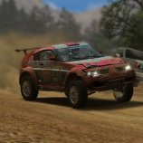 Скриншот Colin McRae Rally 2005 – Изображение 5
