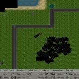Скриншот Road Gangs – Изображение 3