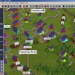 Скриншот Civil War Battles: CAMPAIGN GETTYSBURG – Изображение 1