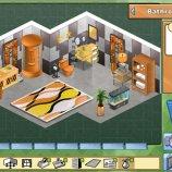 Скриншот Home Sweet Home 2: Kitchens and Baths – Изображение 4