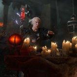 Скриншот The Dark Sorcerer – Изображение 8