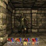 Скриншот Heroes of the Monkey Tavern – Изображение 5