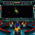 Скриншот Star Trek: Judgement Rites – Изображение 5