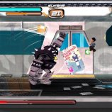 Скриншот Astro Boy: The Video Game – Изображение 1