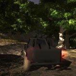 Скриншот Offroad: VR – Изображение 1