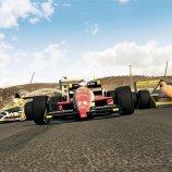 Скриншот F1 2013 – Изображение 9
