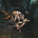Скриншот Bard's Tale, The (2004) – Изображение 49