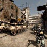 Скриншот Battlefield 2 – Изображение 2