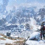 Скриншот Far Cry 4 – Изображение 1