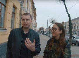 [Обновлено] «YouTube против Папича». Интервью сним удалили меньше чем через 24 часа