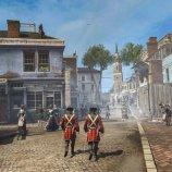 Скриншот Assassin's Creed Rogue Remastered – Изображение 6