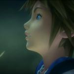 Скриншот Kingdom Hearts HD 1.5 ReMIX – Изображение 36
