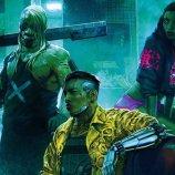 Скриншот Cyberpunk 2077 – Изображение 11