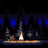 Скриншот Shovel Knight – Изображение 1
