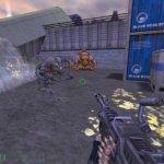 Скриншот Half-Life: Opposing Force – Изображение 12