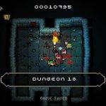 Скриншот Heroes of Loot 2 – Изображение 9