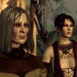 Скриншот Dragon Age: Origins – Изображение 12