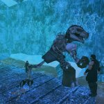 Скриншот EverQuest: Lost Dungeons of Norrath – Изображение 20