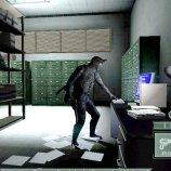 Скриншот Tom Clancy's Splinter Cell: Pandora Tomorrow – Изображение 6