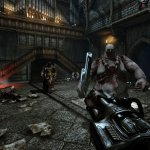Скриншот Painkiller: Hell and Damnation – Изображение 84