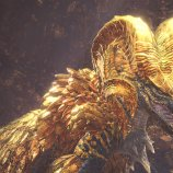 Скриншот Monster Hunter: World – Изображение 4