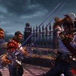 Скриншот Age of Pirates: Captain Blood – Изображение 76