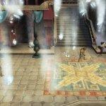 Скриншот Gauntlet: Seven Sorrows – Изображение 15