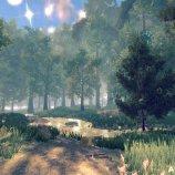 Скриншот Escape the Loop – Изображение 3