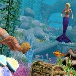Скриншот The Sims 3: Island Paradise – Изображение 1