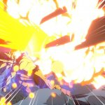 Скриншот Dragon Ball FighterZ – Изображение 8