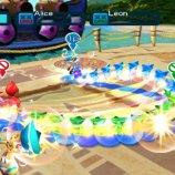 Скриншот Line Attack Heroes – Изображение 3