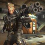 Скриншот Deus Ex: Human Revolution – Изображение 22