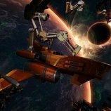 Скриншот RiftStar Raiders – Изображение 1