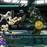 Скриншот Tekken Tag Tournament 2 – Изображение 28