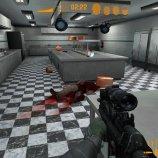 Скриншот Regiment – Изображение 5