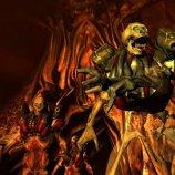 Скриншот Doom 3 – Изображение 2