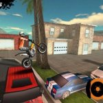 Скриншот Trial Xtreme 2 – Изображение 3