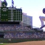Скриншот Major League Baseball 2K7 – Изображение 9
