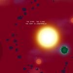 Скриншот Last Horizon – Изображение 5