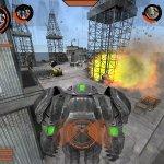 Скриншот Battle Rage – Изображение 3