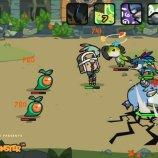 Скриншот Team Monster – Изображение 3