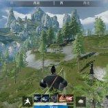 Скриншот Ganghood Survival – Изображение 11