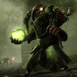 Скриншот Warhammer: Vermintide 2 – Изображение 7