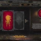 Скриншот Alaloth: Champions of the Four Kingdoms – Изображение 6