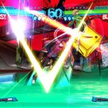 Скриншот Persona 4: The Ultimax Ultra Suplex Hold – Изображение 10